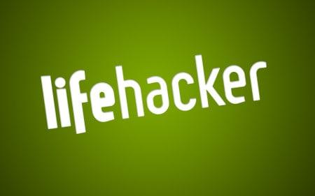 lifehacker-townsville-computer-nerds