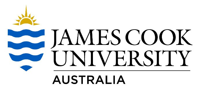 townsville-computer-man-james-cook-university