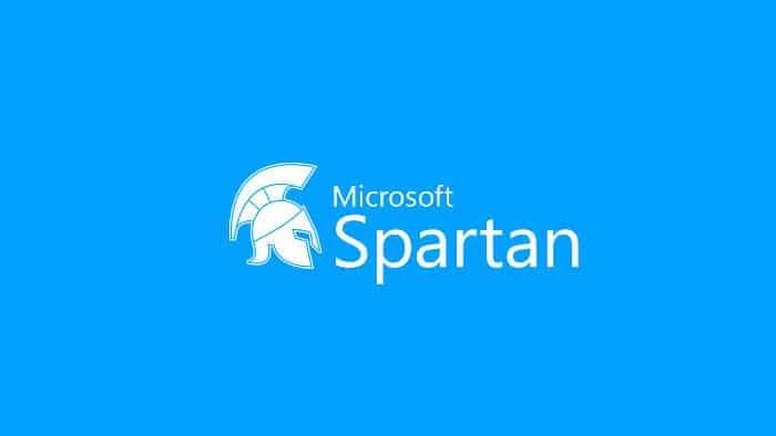 Microsoft Spartan townsville computer repairs