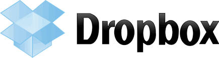 Download Dropbox