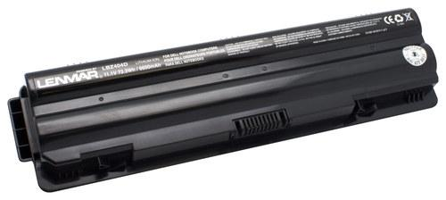 Lithium Ion Battery Townsville Laptop