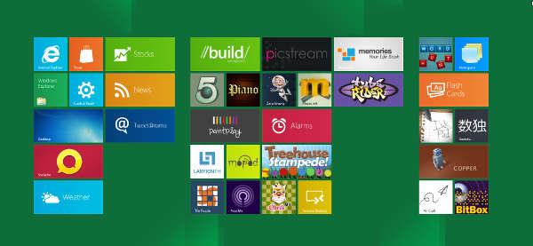 Microsoft App Store Windows 10