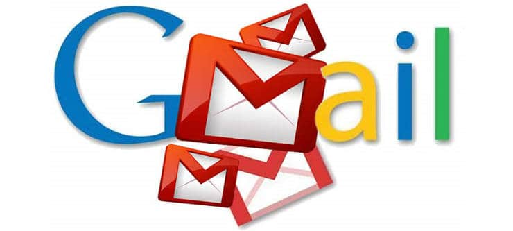 gmail-email-townsville-problems