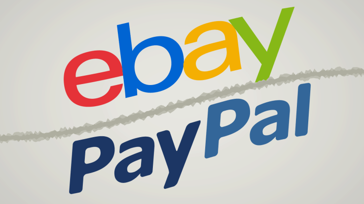 online shop that accepts paypal philippines